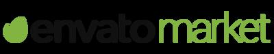 envato-market-logo